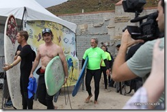 6th-annual-celebrity-expression-session-surfrider-foundation-434