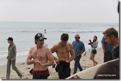 6th-annual-celebrity-expression-session-surfrider-foundation-437
