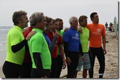 6th-annual-celebrity-expression-session-surfrider-foundation-441