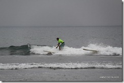 6th-annual-celebrity-expression-session-surfrider-foundation-450