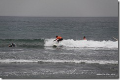 6th-annual-celebrity-expression-session-surfrider-foundation-463