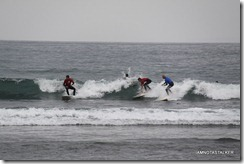 6th-annual-celebrity-expression-session-surfrider-foundation-465