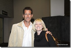 """James Denton from """"Desperate Housewives"""""""