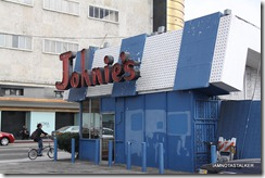 johnies-coffee-shop-13