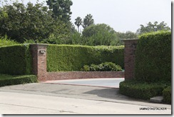 bob-hope-house-toluca-lake-2