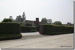 bob-hope-house-toluca-lake-4
