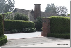 bob-hope-house-toluca-lake-5