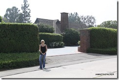 bob-hope-house-toluca-lake-7