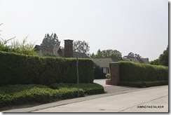 bob-hope-house-toluca-lake-8