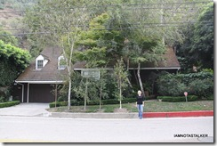 george-reeves-house-5
