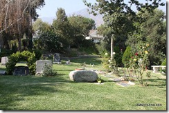 sierra-madre-cemetary-12