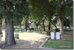 sierra-madre-cemetary-1