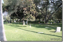 sierra-madre-cemetary-35