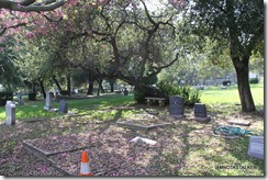 sierra-madre-cemetary-6