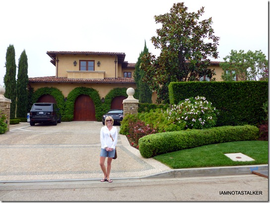 the jack and jill house iamnotastalker ForJack And Jill House