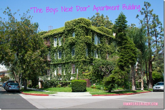 BoysNextDoorApartment-2015