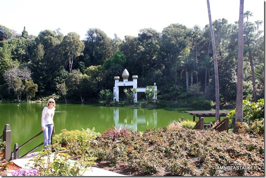 Lake-Shrine-Self-Realization-Fellowship-050