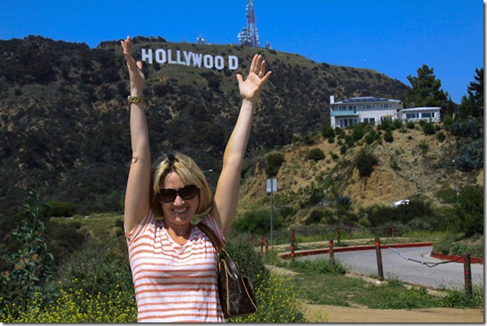 holding-hollywood-sign-1664