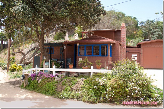 The Beaches Cottage - Crystal Cove-1771