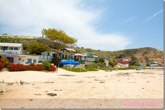 The Beaches Cottage - Crystal Cove-1778