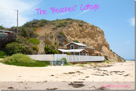 The Beaches Cottage - Crystal Cove-1783
