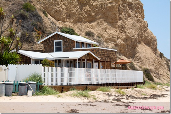 The Beaches Cottage - Crystal Cove-1785