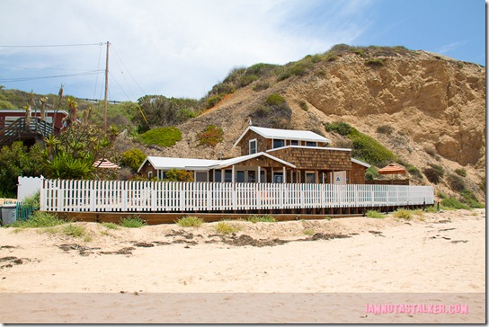 The Beaches Cottage - Crystal Cove-1786