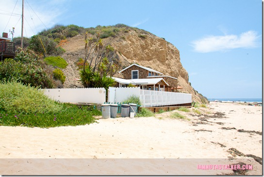 The Beaches Cottage - Crystal Cove-1792