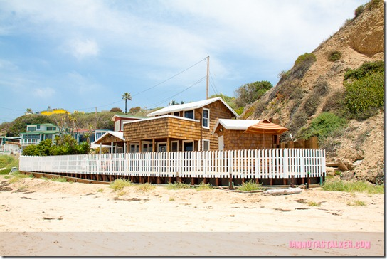 The Beaches Cottage - Crystal Cove-1793