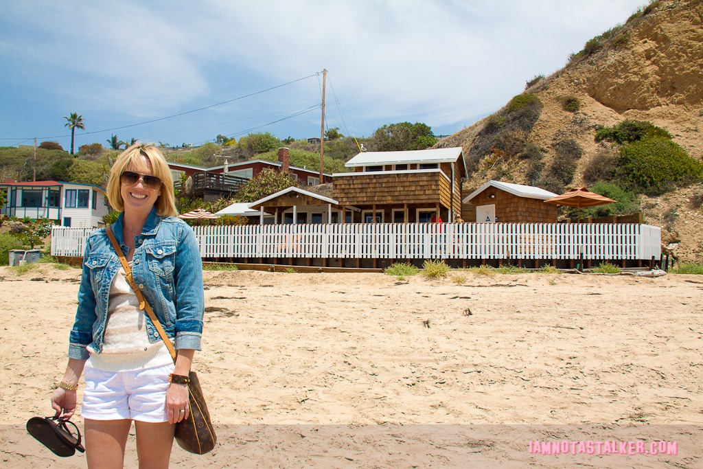 The Beach House Movie Part - 15: The Beaches Cottage - Crystal Cove-1798