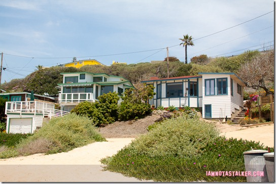 The Beaches Cottage - Crystal Cove-1799