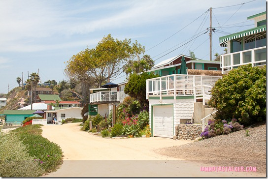 The Beaches Cottage - Crystal Cove-1811