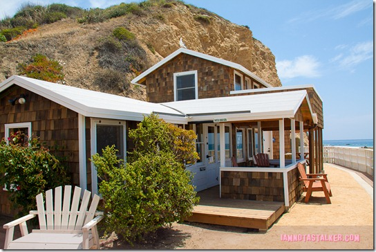 The Beaches Cottage - Crystal Cove-1814