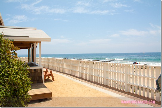 The Beaches Cottage - Crystal Cove-1818