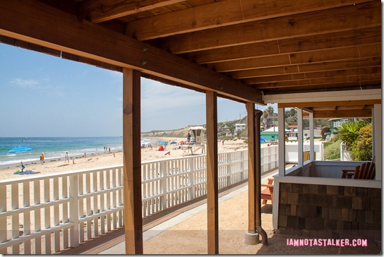 The Beaches Cottage - Crystal Cove-1825