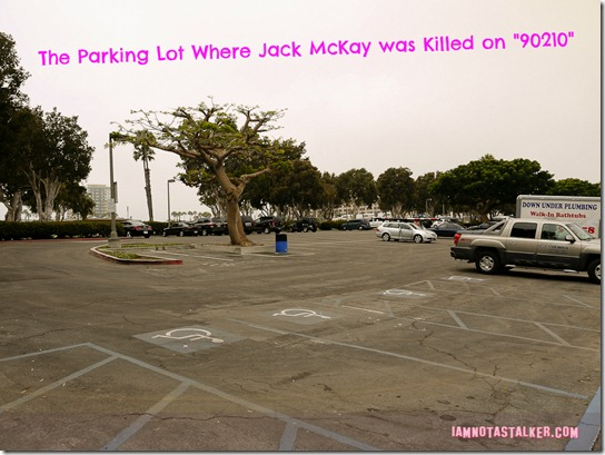 Jack McKay Car Bombinb-1000477