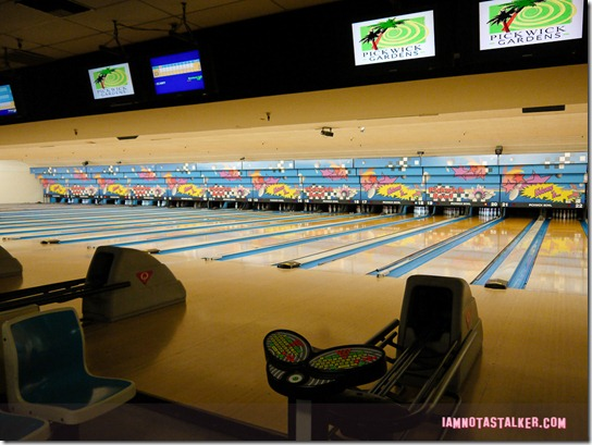Pickwick Bowl, Parks and Recreation-1000250