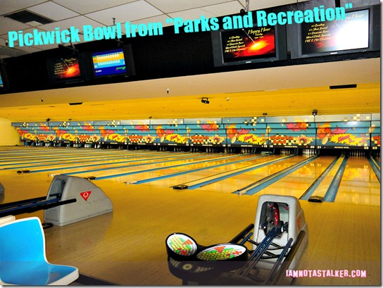 Pickwick Bowl, Parks and Recreation-1000251