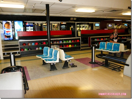 Pickwick Bowl, Parks and Recreation-1000255