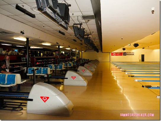 Pickwick Bowl, Parks and Recreation-1000256