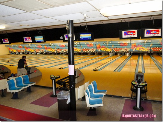 Pickwick Bowl, Parks and Recreation-1000257