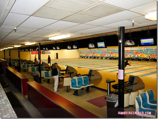 Pickwick Bowl, Parks and Recreation-1000258