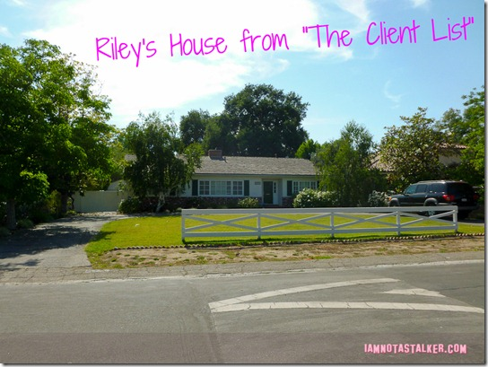 The Client List House-1050004