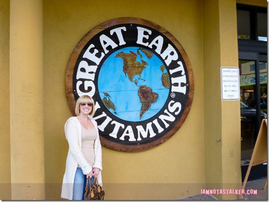 Earthbar West Hollywood-1040321