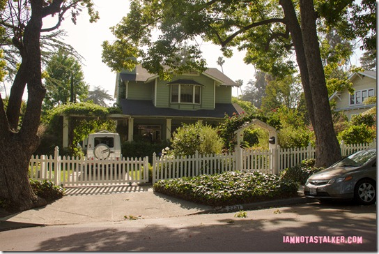 (500) Days of Summer house (2 of 19)