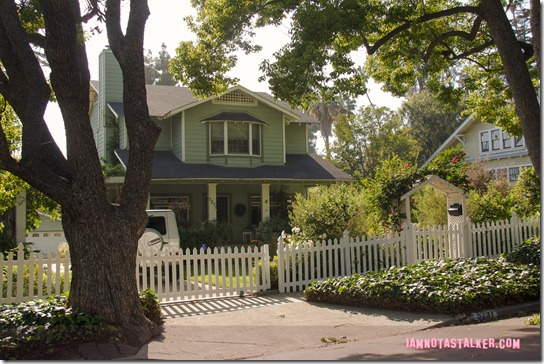 (500) Days of Summer house (4 of 19)
