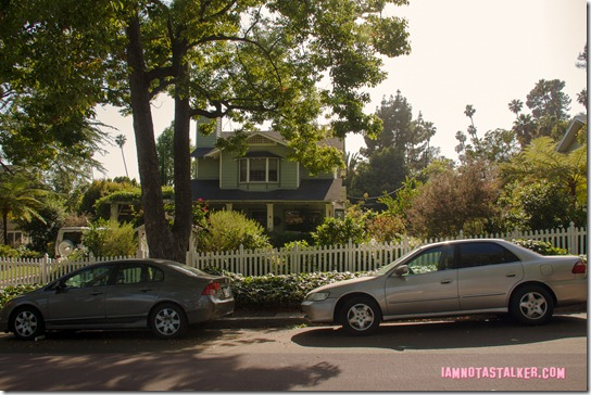 (500) Days of Summer house (6 of 19)