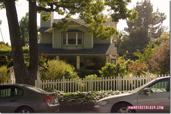 (500) Days of Summer house (7 of 19)