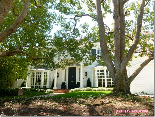 First Beverly Hills House (7 of 9)