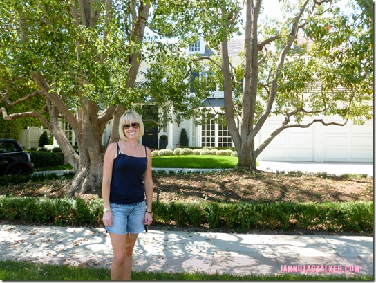 First Beverly Hills House (8 of 9)